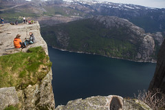 RelaxedPace22356_7D6189 (relaxedpace.com) Tags: norway 7d 2015 mikehedge
