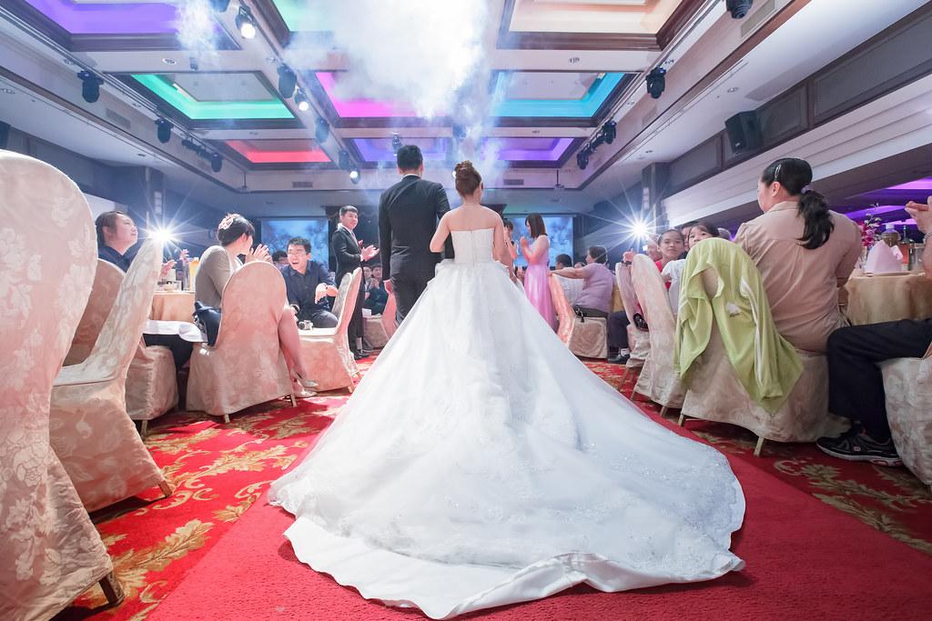 桃園婚攝,住都飯店,住都大飯店,住都大飯店婚攝,住都飯店婚攝,婚攝,建勳&婷尊116