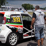 "Slovakiaring FIA CEZ 2015 <a style=""margin-left:10px; font-size:0.8em;"" href=""http://www.flickr.com/photos/90716636@N05/19117821216/"" target=""_blank"">@flickr</a>"