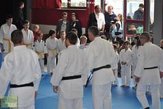 Judo-habay012