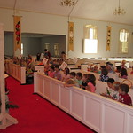 "VBS 2015 21 <a style=""margin-left:10px; font-size:0.8em;"" href=""http://www.flickr.com/photos/81522714@N02/19468285142/"" target=""_blank"">@flickr</a>"