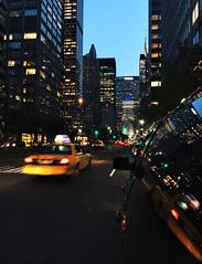 New York City (Simon Ackerman) Tags: new york city nyc usa brooklyn america photography skyscrapers manhattan simonackerman