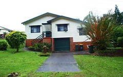 3 Dog Track Road, Kendall NSW