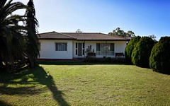 20 Parnell, Curlewis NSW