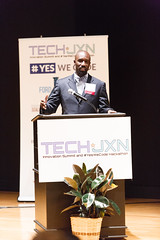 Jackson Mississippi mayor Tony Yarber