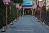 Beer Garden of Kamishichiken in Kyoto. (KyotoDreamTrips) Tags: kyoto maiko geisha beergarden kamishichiken 上七軒