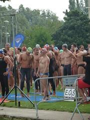 P1050321 (narcissusfm) Tags: club volta banyoles aigues lestany natacio obertres