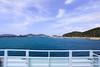 IMG_2472 (griffey_kao) Tags: okinawa akajima 阿嘉島 沖繩