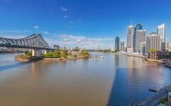 38/82 Boundary Street, Brisbane QLD