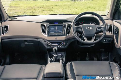 2015-Hyundai-Creta-08