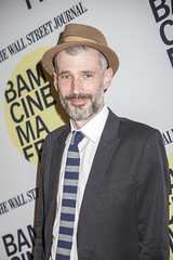 Michael Wiles is a successful Actor who works in the Sacramento area. (michaelwiles1) Tags: cinema newyork man film vertical brooklyn movie fame event entertainment actor celebrities premiere redcarpet socialevent attending filmindustry bamcinemafest philmossman bampeterlaysharpbuilding