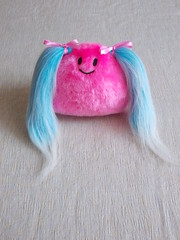 Cute toy, cute monster, kawaii monster, kawaii princess, pink blue toy, blue hair toy, blue hair princess, warm fuzzies 15 (Eli Rolandova) Tags: cutetoy smalltoy littletoy stuffedtoy cutedoll cutemonster cuteprincess kawaiiprincess pinktoy bluetoy pinkbluetoy bluehairgirltoy bluehairdoll bluehairtoy bluehairprincess bluehairmonster bluehairkawaiiprincess warmfuzzies princess princesstoy plushies kawaiiplushies