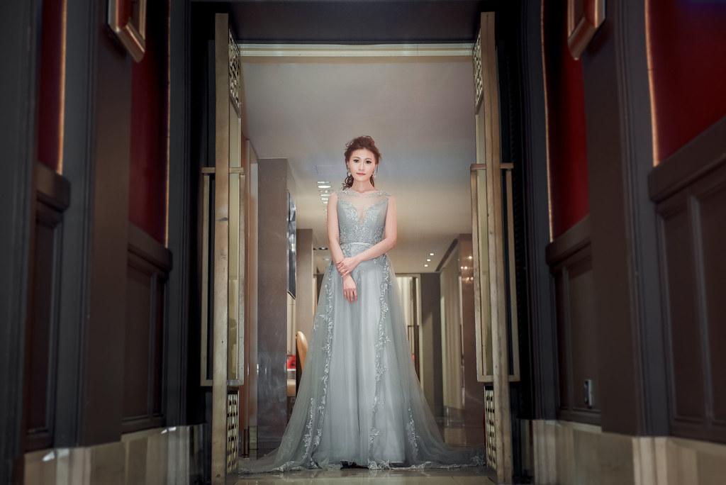 220婚攝價格_ 幸福呈獻團隊婚禮紀錄_ 婚禮攝影推薦