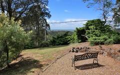 20 Bowen Mountain Road, Grose Vale NSW