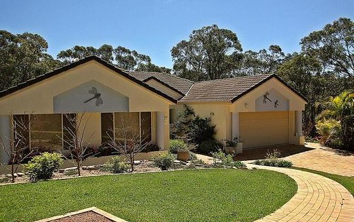 5 Kooraru Close, Tea Gardens NSW 2324