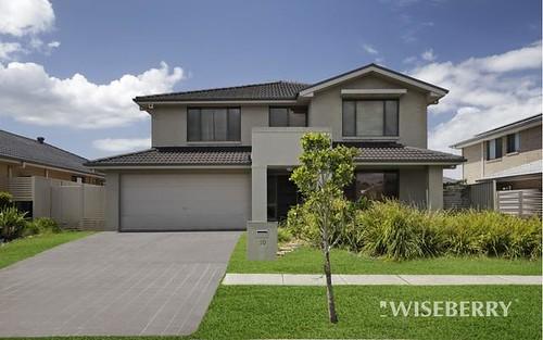 10 Wakool Crescent, Woongarrah NSW 2259