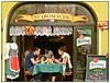 L1070963 (Rio_No) Tags: staromacek czech prague streetphotography sidewalk leica digilux2 cafe restaurant