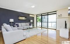49/40-42 Jenner Street, Baulkham Hills NSW