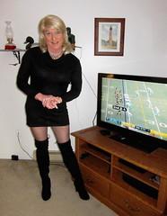 AshleyAnn (Ashley.Ann69) Tags: crossdresser cd crossdressing crossdressed crossdress crossdressser classy gurl tgirl tgurl tg tranny ts transvestite tv transexual transgender trans trannybabe tdoll t