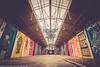 2016-COLORAMA (lolito de palermo) Tags: colorama biarritz