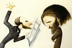 Verdi the radical: How the free-spirited composer shocked the opera world
