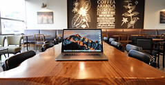 Lr43_L1000020 (TheBetterDay) Tags: apple macbookpro macbook mac applemacbookpro mbp mbp2016