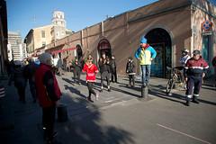PisaMarathon 2016 - 15 (FranzPisa) Tags: atletica eventi genere italia luoghi pisa pisamarathon sport