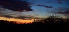 Clouds (Mind Relaxing Zone) Tags: nikon d5300 landscape colors