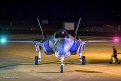 There it is!! Israeli Air Force F-35I Adir (xnir) Tags: f35 f35i adir israel israelairforce iaf nir nirbenyosef xnir aviation