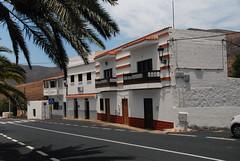 DSC_0637 (RD1630) Tags: ermita de nuestra señora la peña fuerteventura spain canaryislands canary islands church kirche summer travel trip