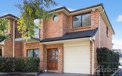 1/16 Bulwarra Avenue, Sefton NSW