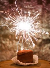 IMG_7499 (Perényi Gábor) Tags: sparkler szamos marcipan szamosmarcipan marzipanpotatoes marzipan csillagszóró