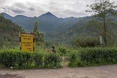 (www.pushkarrajsharma.com) Tags: streetphotography streetphotographer streetphotographydelhi sikkim northeastindia