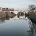 Roma_03