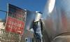 Guggenheim Museum Bilbao (SteveInLeighton's Photos) Tags: may 2014 spain bilbao bilbo biscay basquecountry museum euskalherria bizkaia vizcaya guggenheim frankgehry yokoono espana