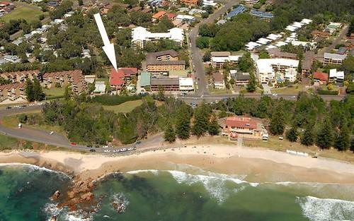 3/55 Pacific Drive, Port Macquarie NSW 2444