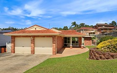 76 Coachwood Drive, Cordeaux Heights NSW