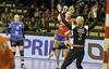 Byaasen-Rovstok-Don_029 (Vikna Foto) Tags: handball håndball ehf ecup byåsen trondheim trondheimspektrum