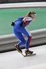 A37W7547 (2) (rieshug 1) Tags: speedskating schaatsen eisschnelllauf skating nkjunioren nkafstanden knsb nkjuniorensprint sprint 5001000 langebaanschaaten utrecht devechtsebanen juniorenb ladies dames 1000m