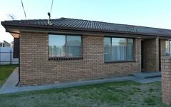 1/482 Hazel Court, Lavington NSW