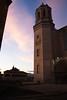 DSC_5814 (mause_1960) Tags: gerona girona cataluña ocasos catedral templos gótico