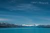 lake putaki (C.MA) Tags: new zealand landscape star nikon queenstown lake tekapo blue night