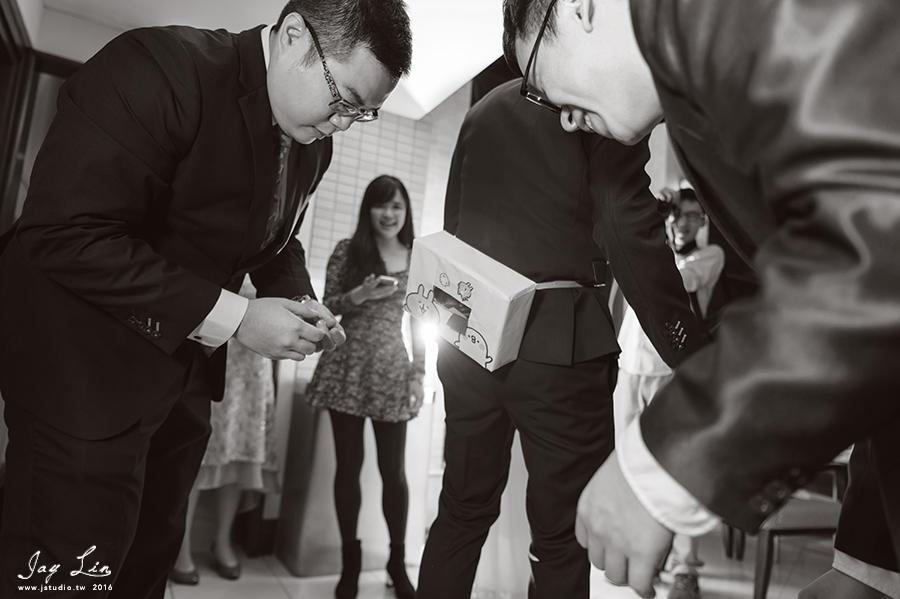 青青花園 婚攝 台北婚攝 婚禮攝影 婚禮紀錄 婚禮紀實  JSTUDIO_0143