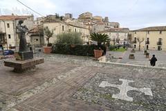 Altomonte_04