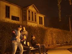 P2180659 (luisfernandomurguia) Tags: poto photography night star sihlouette sunset lights city moorpark california cali love life trending future past present moment capture tags likes hashtags insta twitter yahoo flickr
