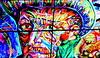 Inner Workings (Keith Mac Uidhir 김채윤 (Thanks for 4m views)) Tags: amsterdam amszterdam ámsterdam netherlands nederland nederländerna holandia holland hollanda hollandia vincent van gogh art museum museo musée
