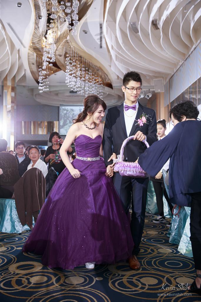 新竹晶宴婚禮攝影-婚攝推薦_088