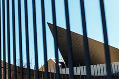 DenverArt Museum (alexander.fellinger) Tags: colorado alexanderfellinger denver denverartmuseum amerika sehenswürdigkeit
