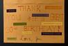 A Wonderful Crain Creation-4 (J_Richard_Link) Tags: creationsbythecrains greeting