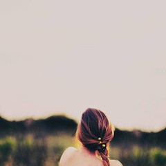 wildest dream (@chicagiordano) Tags: girl portrait pink outdoor fish tail fairytale beauty natural light canon portraitofgirls love federicagiordano federicagiordanophotography photo italy tuscany sunset milano mfw fashionweek milan chicagiordano alternative pinkaesthetic poetry mood inspiration skin nude naked pelle sunlight sunny 50mm